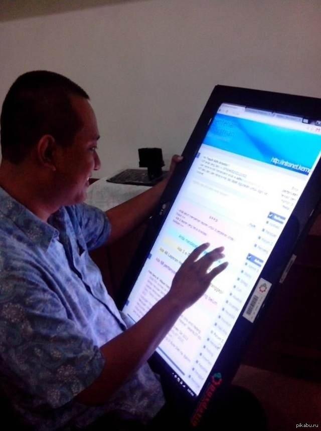 Смартфон LG SPIRIT – H422: характеристики, обзоры, где ...