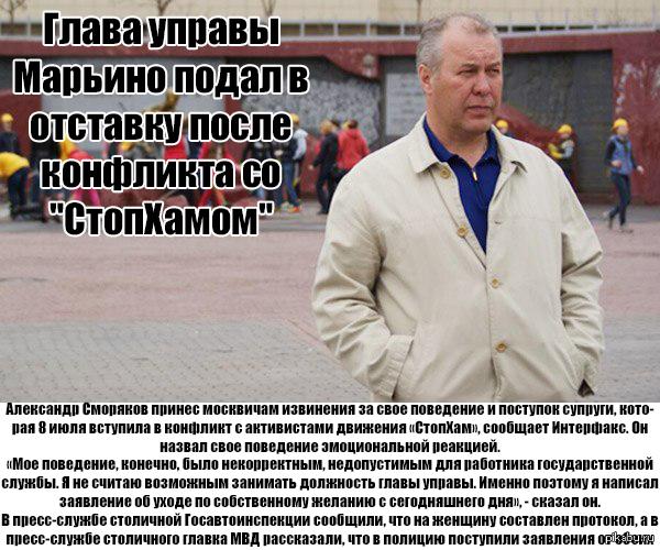 анальный СЕКС РУССКИХ СТУДЕНТОВ смотреть русское порно