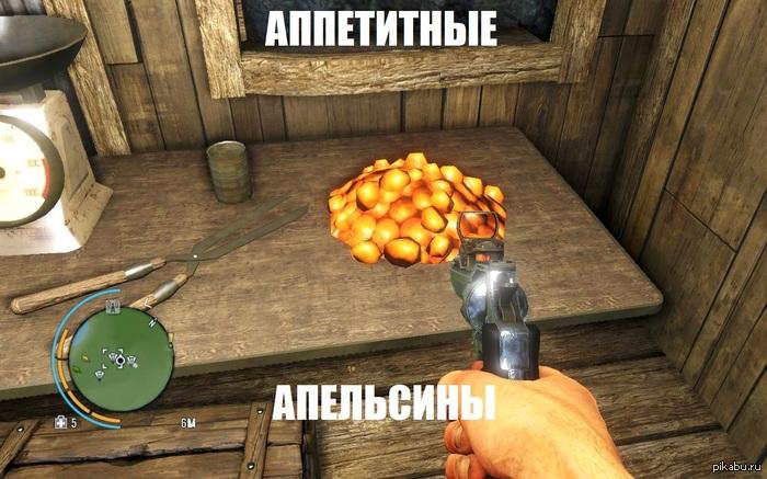 текстуры фар: