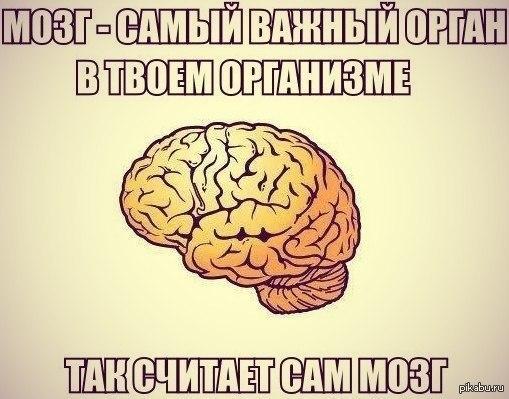 http://s.pikabu.ru/post_img/2013/07/18/8/1374146211_175127214.jpg