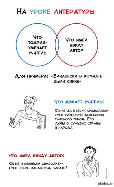 http://s.pikabu.ru/post_img/2013/07/21/7/1374400948_999091368.png