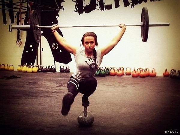 Сильная девушка сильная девушка