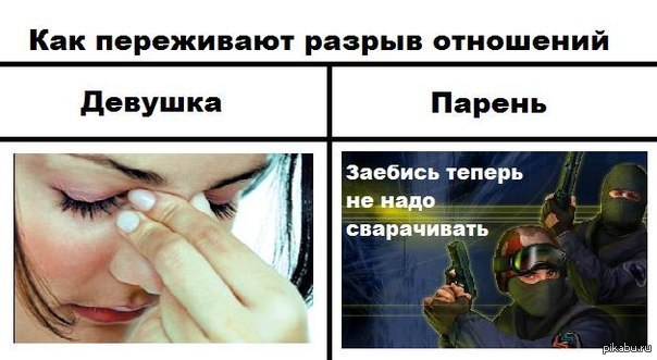 kak-devushka-i-paren
