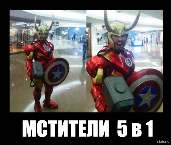 Фота где сиськи 10 фотография