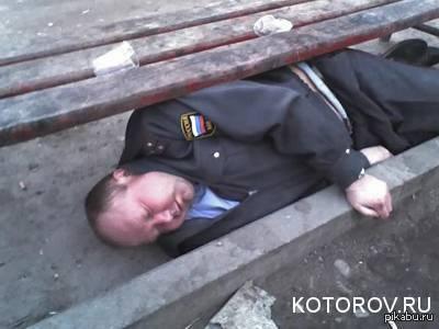 В Запорожье начался набор в патрульную полицию - Цензор.НЕТ 2555