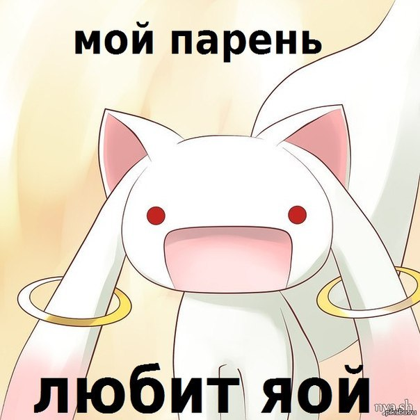 аниме картинки zjq: