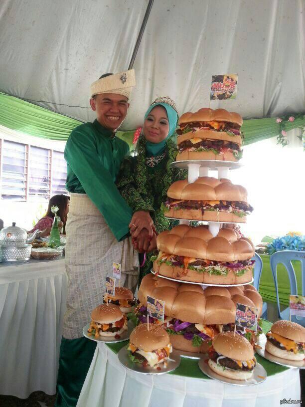 Картинки нестондартных тортов