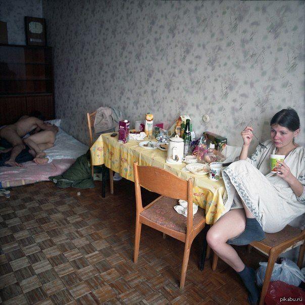 Рус чат порно 17 фотография