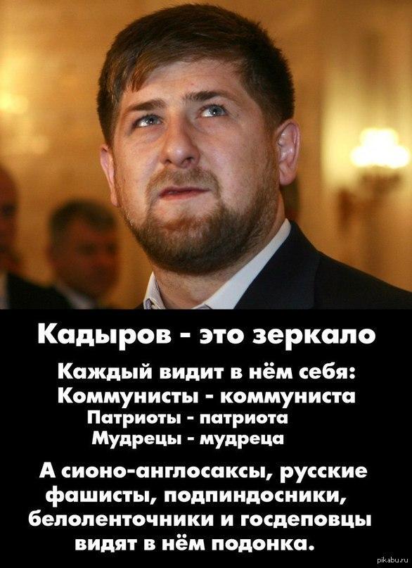 """Террористы обстреляли из """"Градов"""" позиции украинских воинов в районе Мариуполя, - штаб АТО - Цензор.НЕТ 8494"""