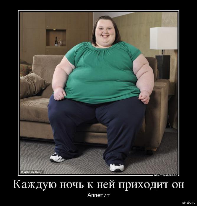 http://s.pikabu.ru/post_img/2013/08/18/11/1376848360_716769732.jpg