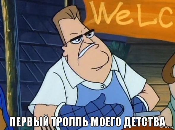 Нечаева учебник по русскому языку 3 класс читать онлайн