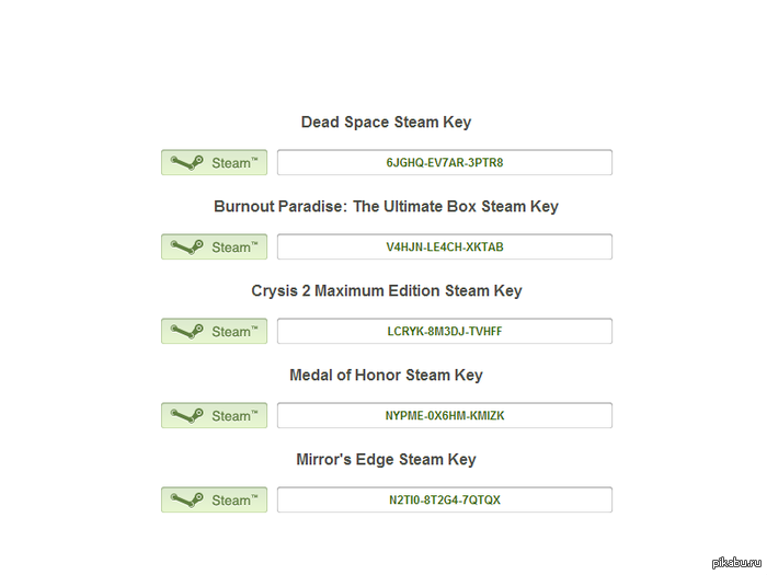 Download Origin Key Redemption Instructions Dead Space Origin Key 0 Origin*