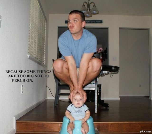 Смотреть онлайн устоять под напором сына 11 фотография
