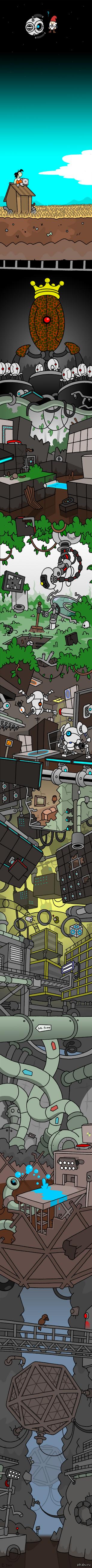 ���� ������2 � 1 ��������.   portal, ������� ��������, ����, �������, ����������
