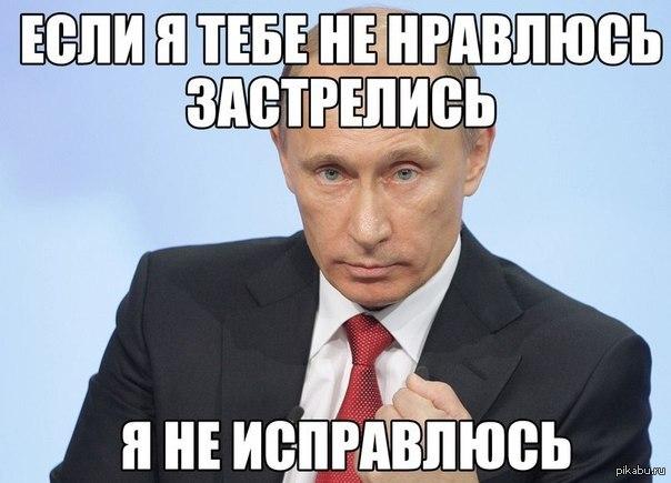 путин фото приколы: