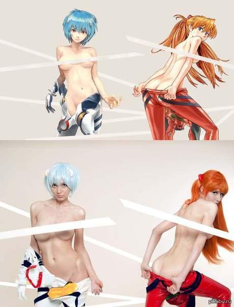 игры для девочек эротические аниме: