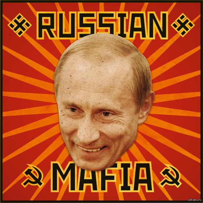 Госдеп никак не убедится в отводе войск России от Украины - Цензор.НЕТ 9965
