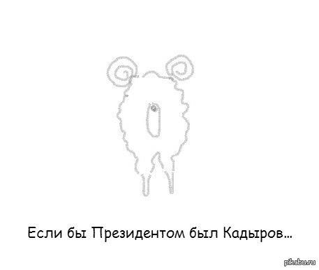 В День Независимости милиция Киева будет работать в усиленном режиме, - МВД - Цензор.НЕТ 5268