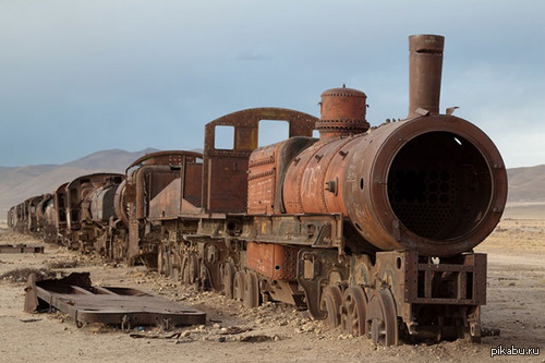 Невозможно догнать поезд, который движется вперед. За ним можно только бежать, - Матиос о борьбе с контрабандой в зоне АТО - Цензор.НЕТ 4179