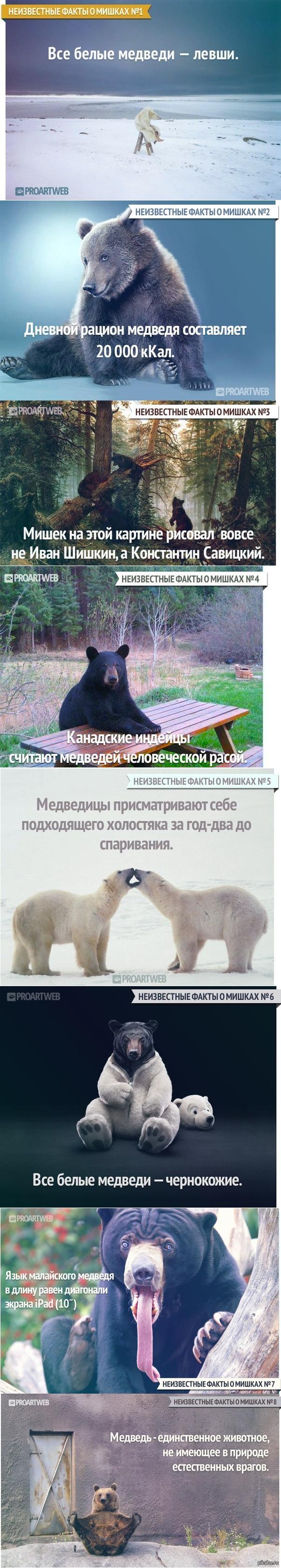 http://s.pikabu.ru/post_img/2013/09/11/12/1378929082_2007670600.png
