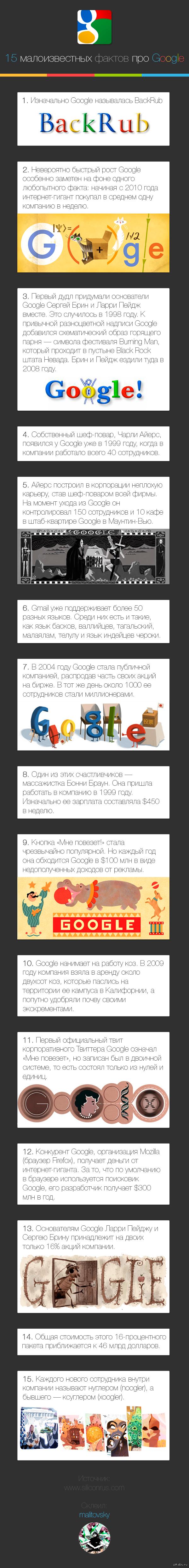 http://s.pikabu.ru/post_img/2013/09/11/9/1378907983_891403364.png