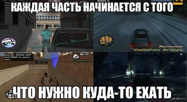 Игры видео приколы смотреть