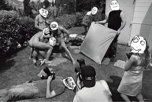 skritaya-kamera-v-razdevalke-dushevoy