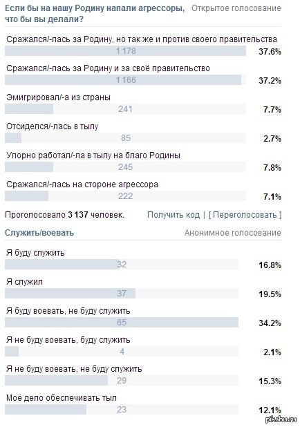 http://s.pikabu.ru/post_img/2013/09/24/7/1380018532_1844507203.jpg