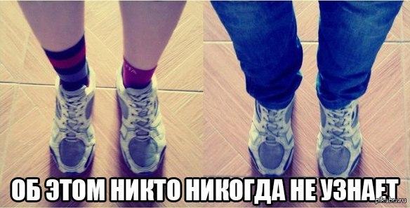 http://s.pikabu.ru/post_img/2013/09/24/8/1380021066_395989119.jpg