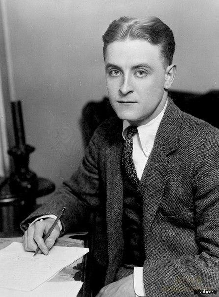 Zelda Fitzgerald und F Scott Fitzgerald Biografie