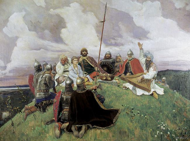 avdeeva-i-arslanova-seks-kiev