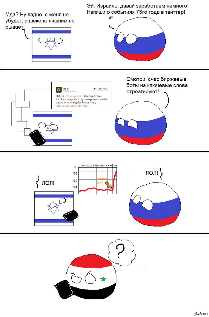 http://s.pikabu.ru/post_img/2013/10/11/9/1381498863_420148918.png
