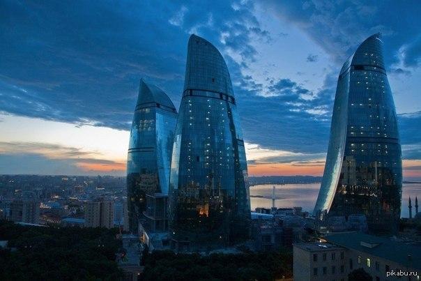 Азербайджанские чиновники систематически наживаются, раздувая число беженцев