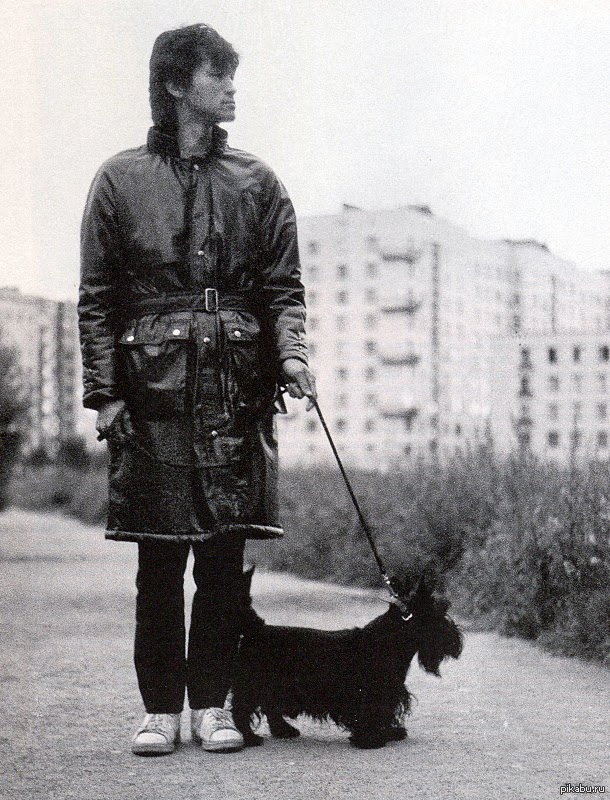 Подборка откровенных фото актрисы Юлии Михалковой   Life ...