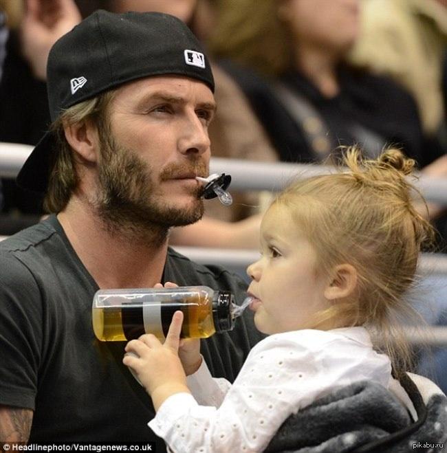 Смотреть отец и дочка 26 фотография
