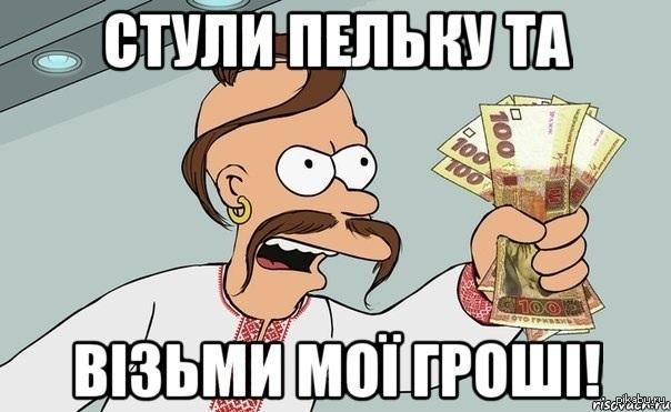 1383507269_79789535.jpg