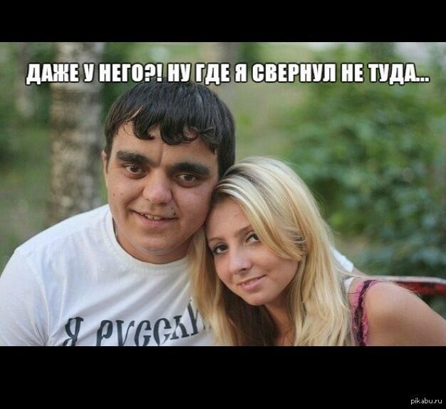 smotret-porno-onlayn-s-sagalovoy