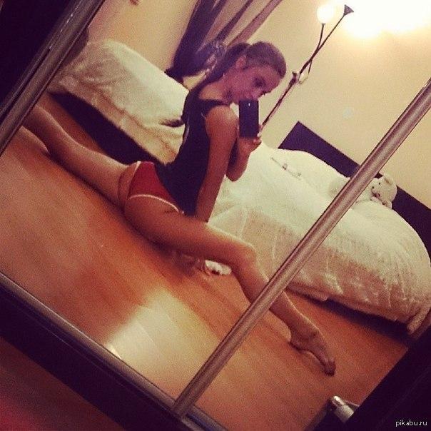 порно селфи русских актрис