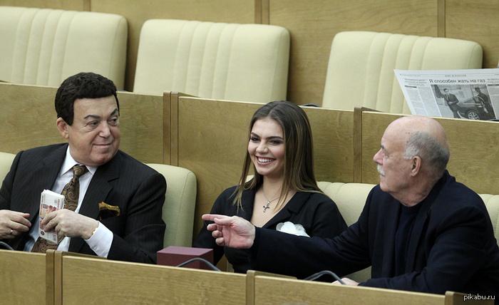 http://s.pikabu.ru/post_img/2013/11/07/4/1383799510_950615880.jpg
