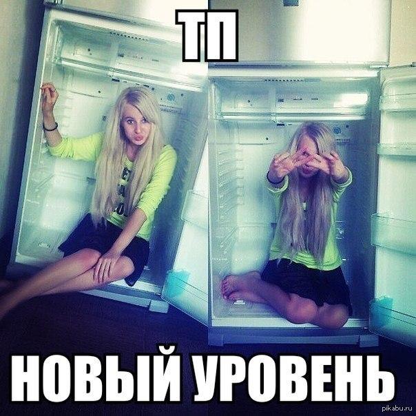 porno-foto-ya-i-zrelaya-sosedka