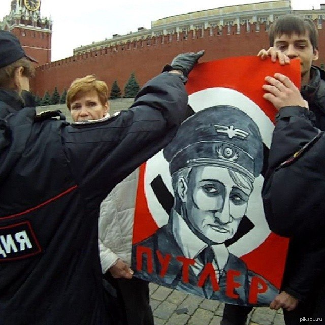 Переговоры с Россией о выводе войск из Крыма с оружием продолжаются, - Сюмар - Цензор.НЕТ 8486