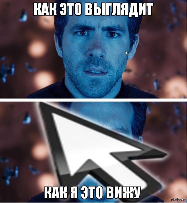 фильмы смотрю:
