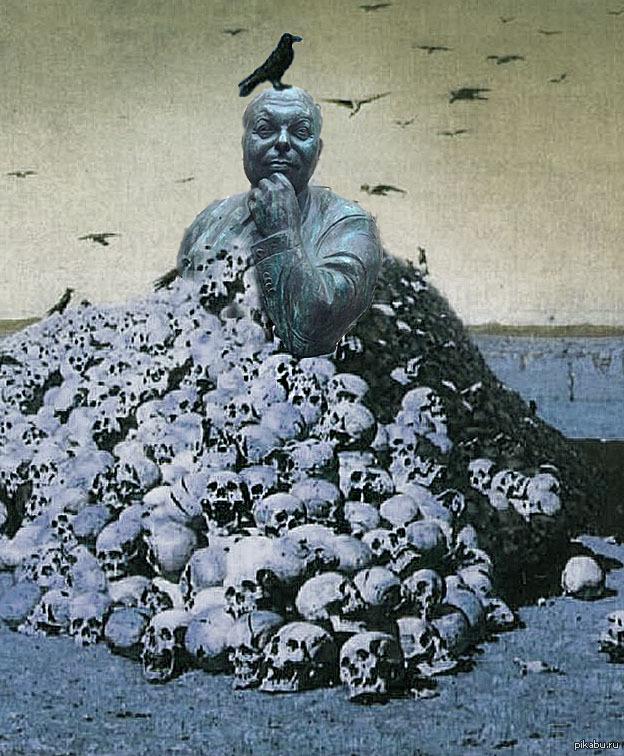 Эконом памятник Купола с профильной резкой Черемхово Лампадка из габбро-диабаза резная Солигалич