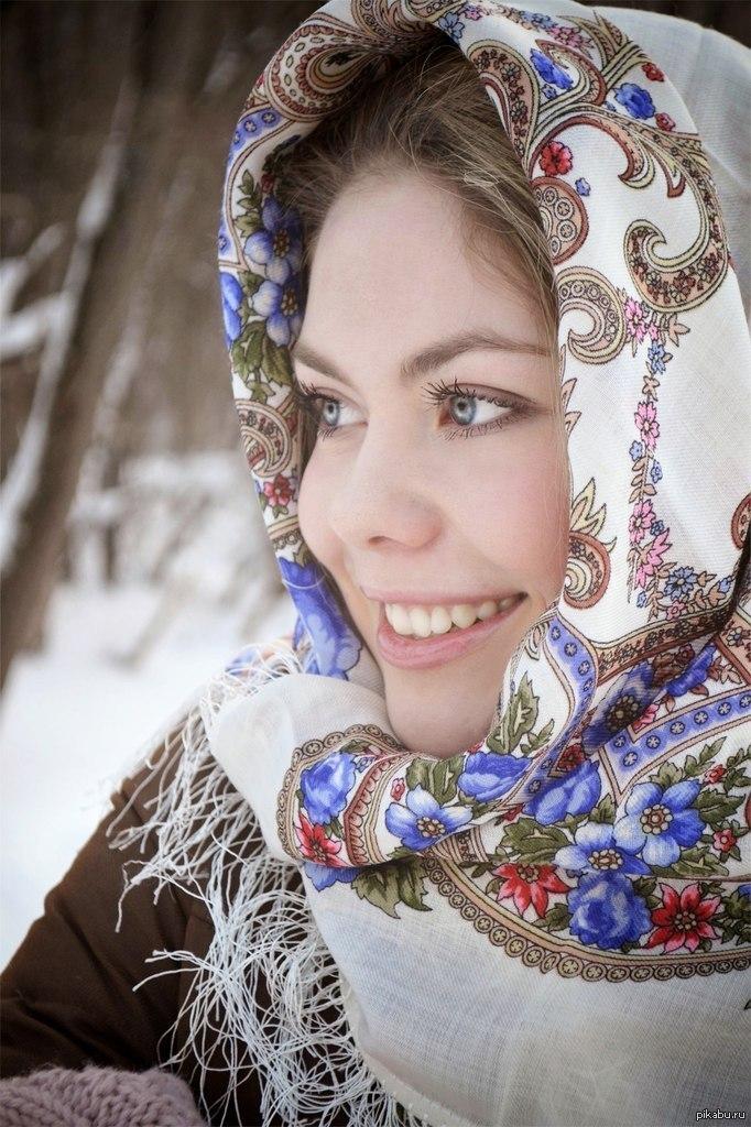 Фотоальбомы русские женщины фото 382-982