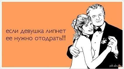 bogatie-suchki-gulyayut-golimi-foto