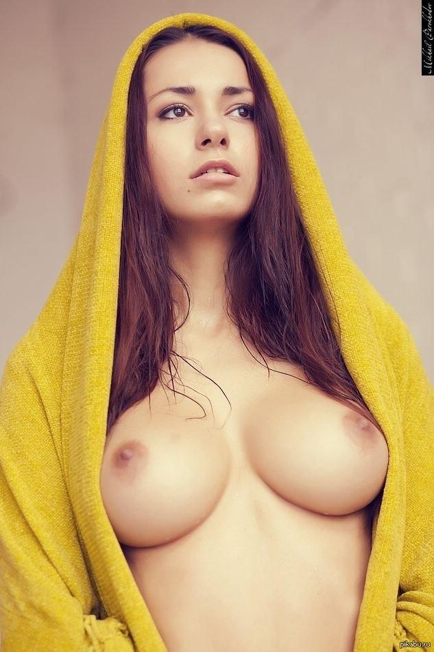 Эро истории девственность реальные 29 фотография