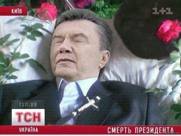 КРИМИНАЛЬНЫЕ АВТОРИТЕТЫ ВОРЫ В ЗАКОНЕ  Депутат Вороненков