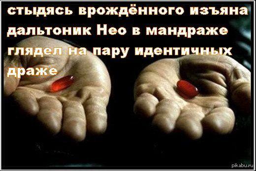 Правоохранители задержали группу прокуроров-взяточников на Харьковщине - Цензор.НЕТ 7022