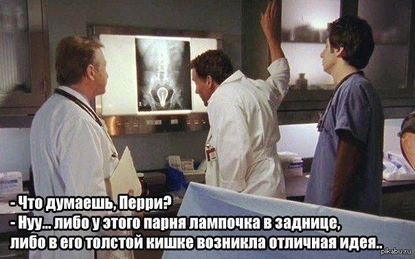 У экс-главы винницкой полиции Шевцова, подозреваемого в госизмене, плохое состояние здоровья, - адвокат - Цензор.НЕТ 2001