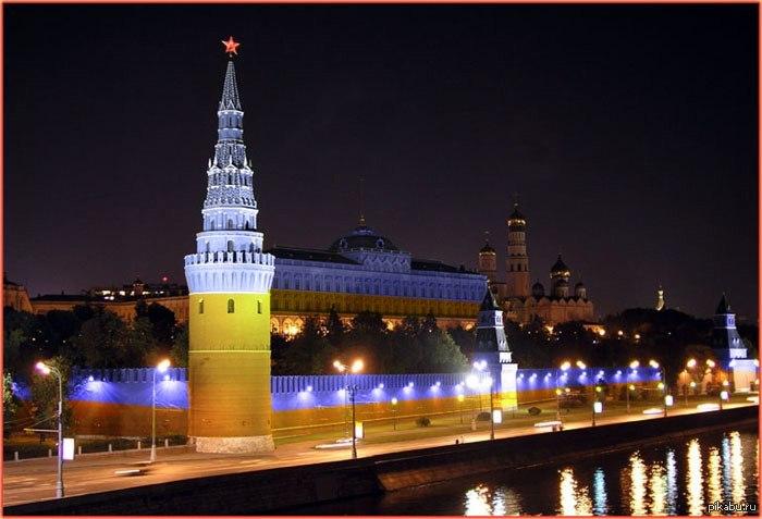 Тимошенко предложила идею, которая может помочь победить Кремль,- Небоженко - Цензор.НЕТ 1959